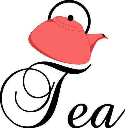 pitcher's: Make a pretty cozy for a special tea time.