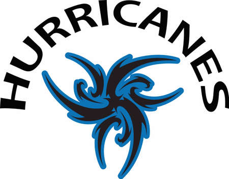 typhoon: I survived Sandy in 2012.  Perfect design to add to a shirt or hat for those living on the East coast. Illustration