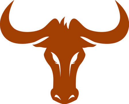 Texas UT Longhorns show your pride at the game with this design from Great Notions.