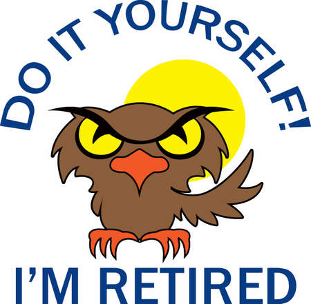 hoot: Fans and players show your team spirit.  Bring it on!  Send them this to your player, they will love it!