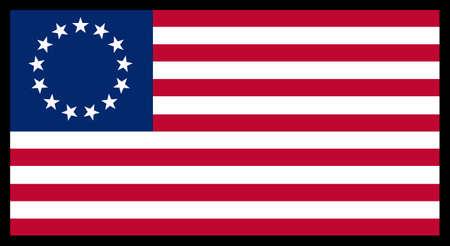 それのフラグを持つ国の愛国心を表示します。  イラスト・ベクター素材
