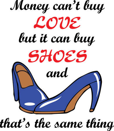 Accessorize to your hearts desire.  Get these dressy pumps on your indoor projects and add personality to your style.