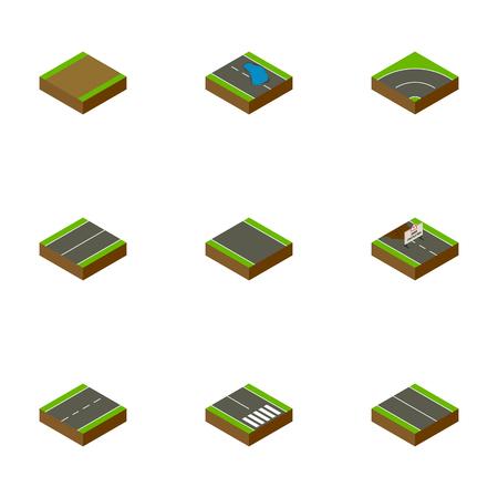 아이소 메트릭도 [NULL]는 수리, 소다, 구두약 및 다른 벡터 객체의 설정. 또한 수리, 건설, 차선 요소를 포함합니다. 일러스트