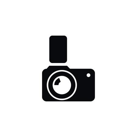 Camera Design Concept