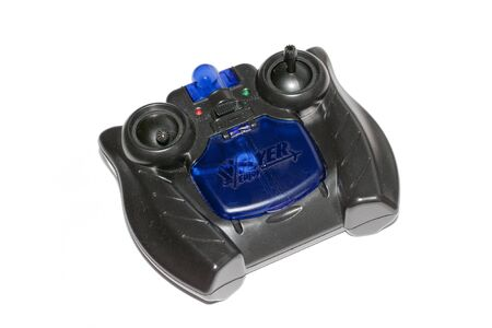 rc: rc toy remote
