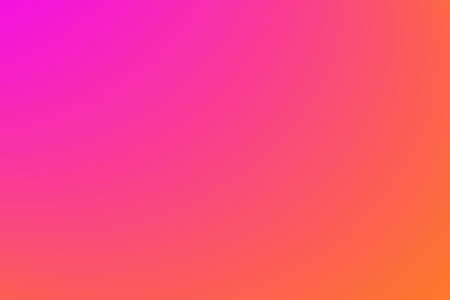 Soft color gradient background. Vector illustration