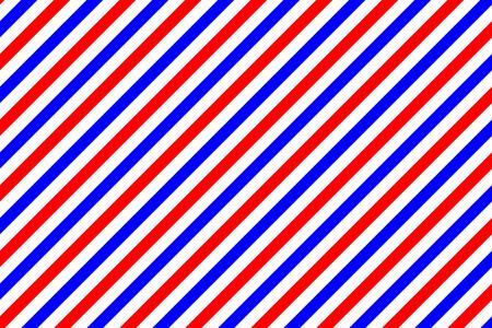 Postal background. Vector illustration for design