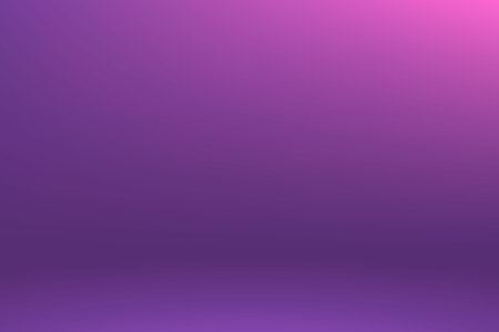 room background with spotlight gradient for premium, luxury product presentation