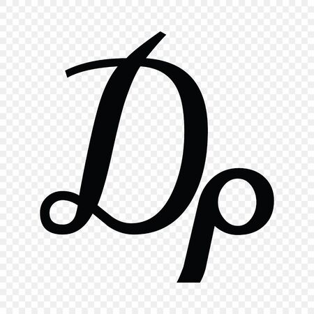 Currency symbol icon