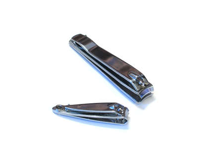 clippers: Adult and  Nail Clippers