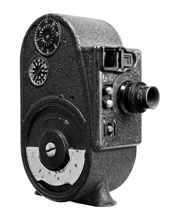 sportster: Vintage Film Camera