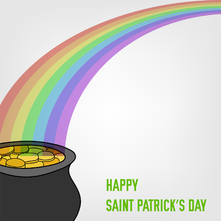 saint patricks day: Saint Patricks Day Background