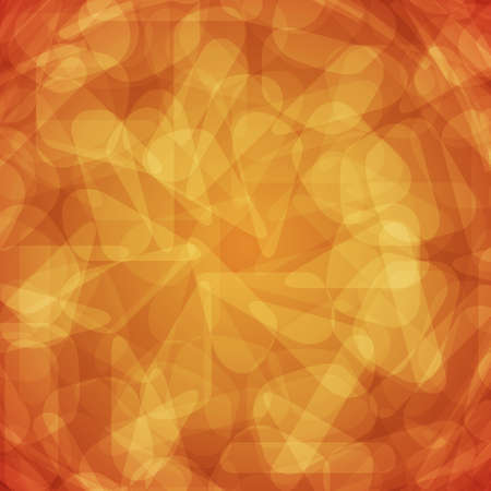 spotted: abstract spotted background Illustration