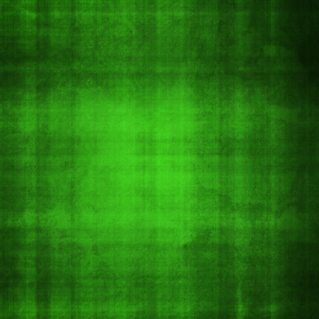 chequered: abstract chequered background Stock Photo