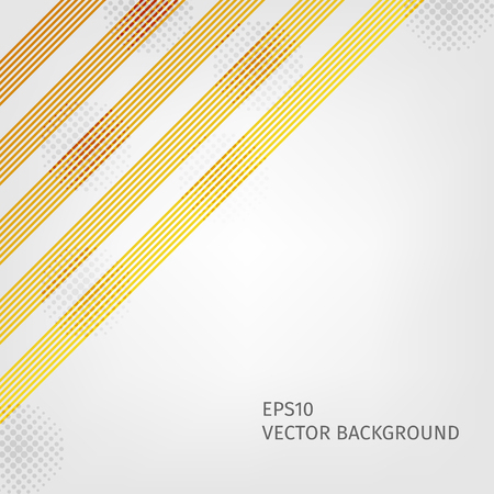 stripes pattern: abstract background with stripes pattern