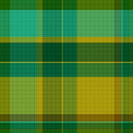 tartan: abstract tartan seamless