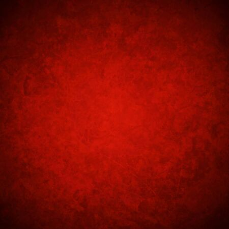distressed background: abstract vector grunge background