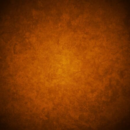 wall paint: abstract vector grunge background