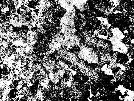 texture: grunge texture