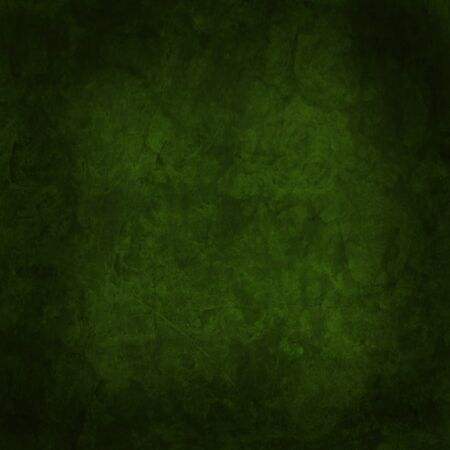 faded: abstract grunge background