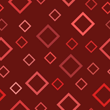 seamless pattern: vector seamless pattern
