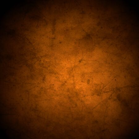 old papers: abstract grunge background