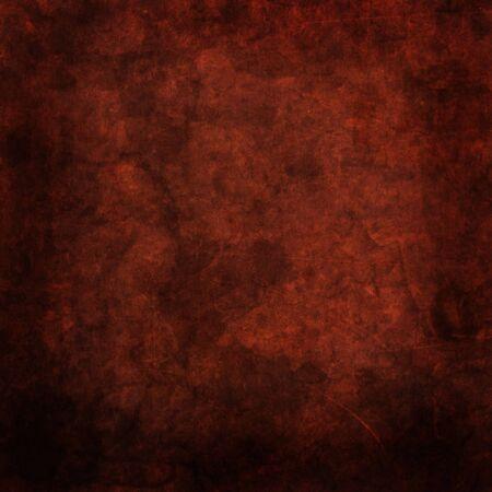 luz roja: abstracta de color de fondo del grunge rayado