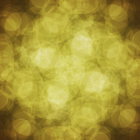 spotted: abstract vector spotted background Illustration
