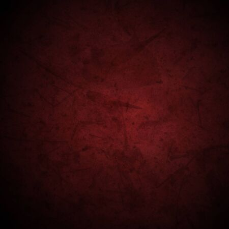 coloured background: abstract colored scratched grunge background