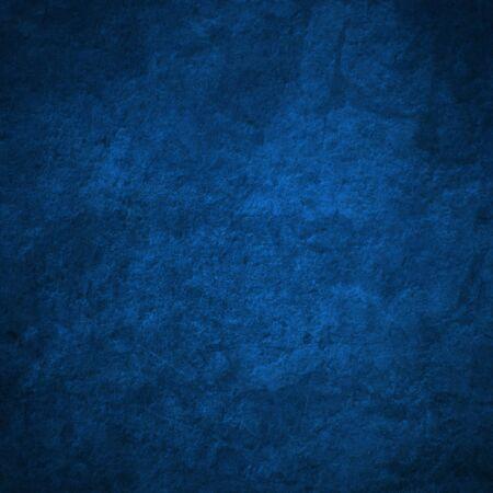 abstracta de color de fondo del grunge rayado