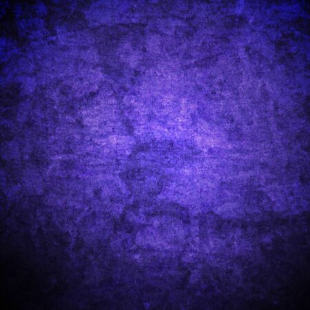 scratched: abstract colored scratched grunge background