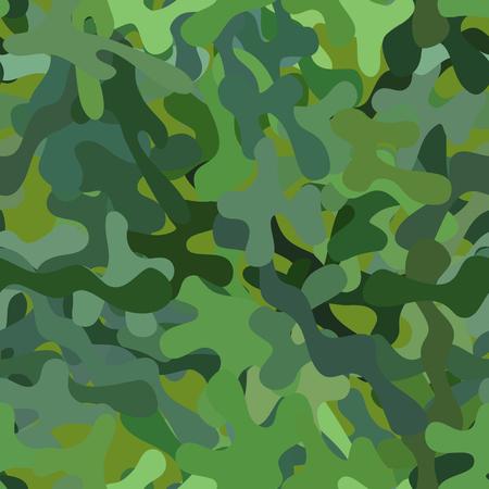 抽象的なベクトルの背景 - を発見緑、青緑  イラスト・ベクター素材