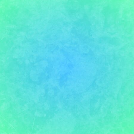 abstract vector grunge background - light blue Ilustrace