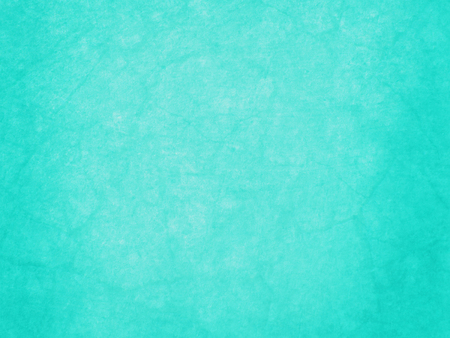 abstract colored scratched grunge background - light blue