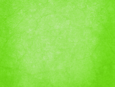 abstract colored scratched grunge background - green Stock Photo