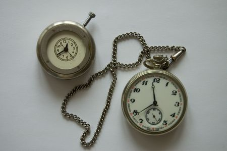 mict: clock