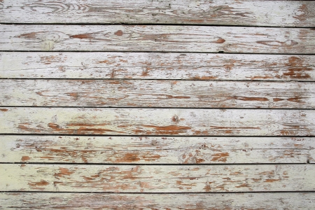 Wooden wall background or texture Stock Photo - 22999310