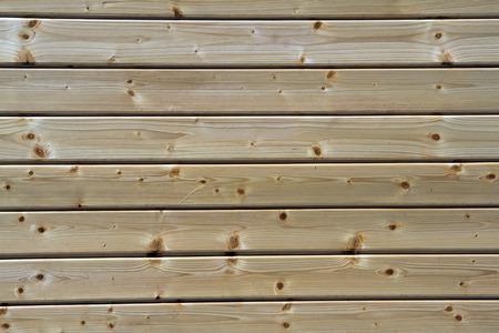 textured Stock Photo - 22999383