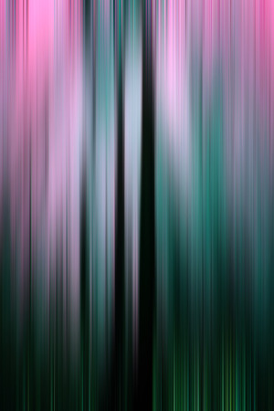 trailing: Abstract light lines . Abstract glowing colorful lines