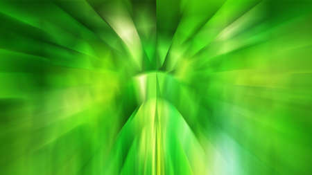intense: Colerful abstract explosive rays wallpaper for different purpose