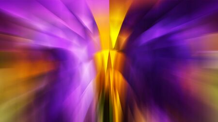 hallucinogen: Colerful abstract explosive rays wallpaper for different purpose