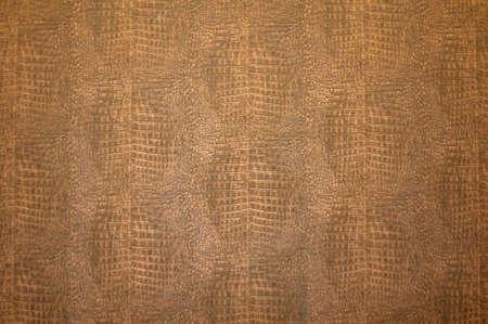 Crocodile pattern wallpaper background Stock Photo - 10537016