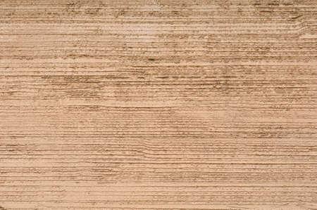 Texture of rough orange wall