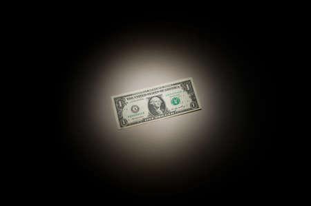 shrinking: shrinking dollar