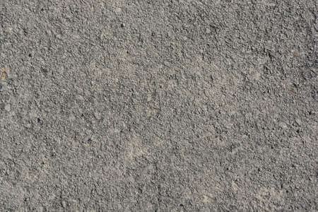 Close up stone texture background