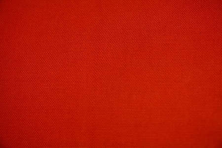 grained: New red cloth texture