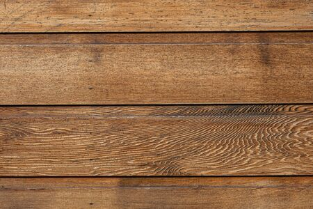 Wooden planks abstract background texture overlay Фото со стока