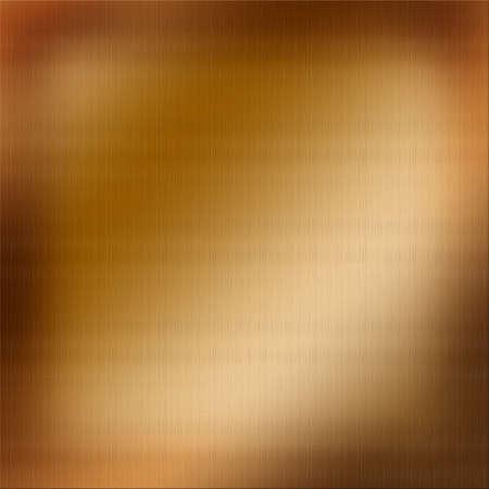 mottled: image of dark mottled abstract grunge background Stock Photo
