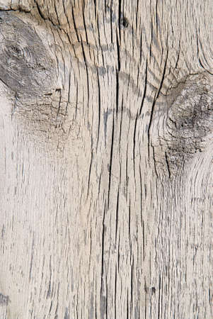 Background - close up wood detail
