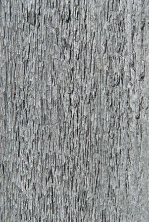 Background - weather worn fence